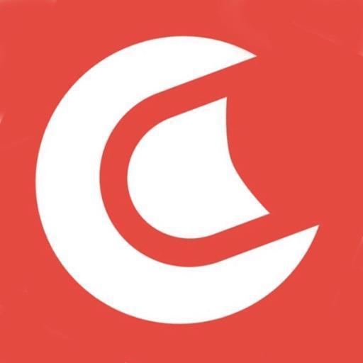 Logo_Der Appmusik-Blog