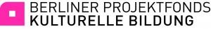 logo_projektfonds