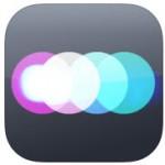 app2music_chordpolypad