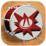 app2music_drumstudio