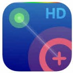 app2music_nodebeat