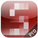 app2music_soundprism_pro