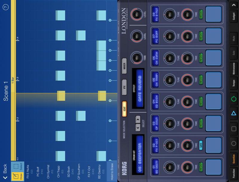 app2music_gadgetbeat