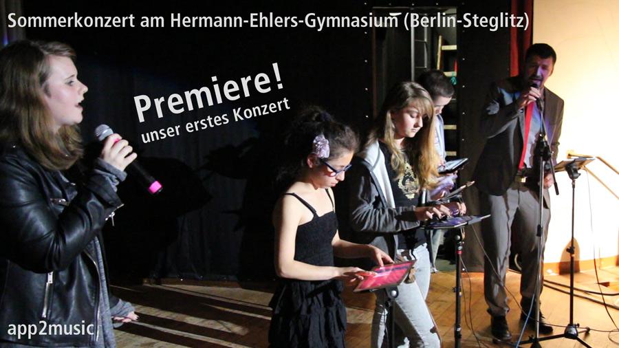 app2music_konzert_ehlers_01