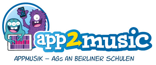 app2music_Logo_long