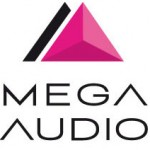 mega_audio_logo_