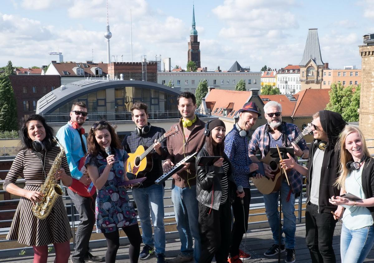 app2music_Musiker-Community-Presse1_by Sven Ratzel_resize