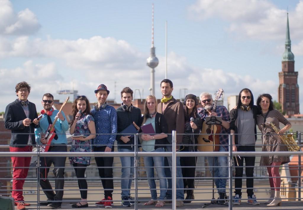 app2music_Musiker-Community-Presse_by Sven Ratzel_resize