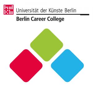 Logo_Forschungsstelle Appmusik_FAM_sm_MK5