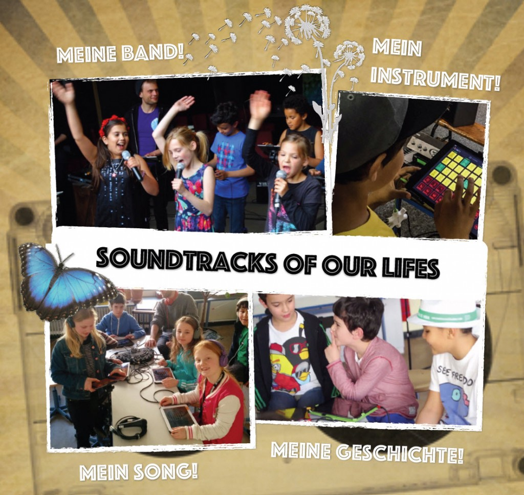 app2music_Soundtracks of Our Lifes