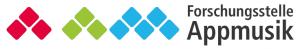 logo_fam_w736px