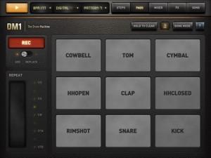 DM1-iPad-Screenshot-2
