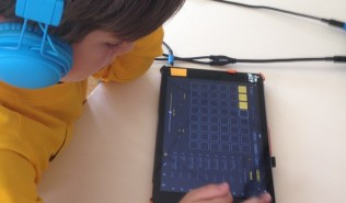 app2music_BIS_Launchpad01