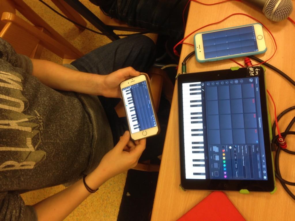 app2music_BIS_chordpolypad01
