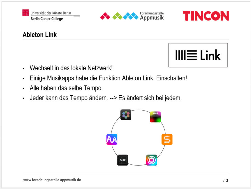 appmusik_link