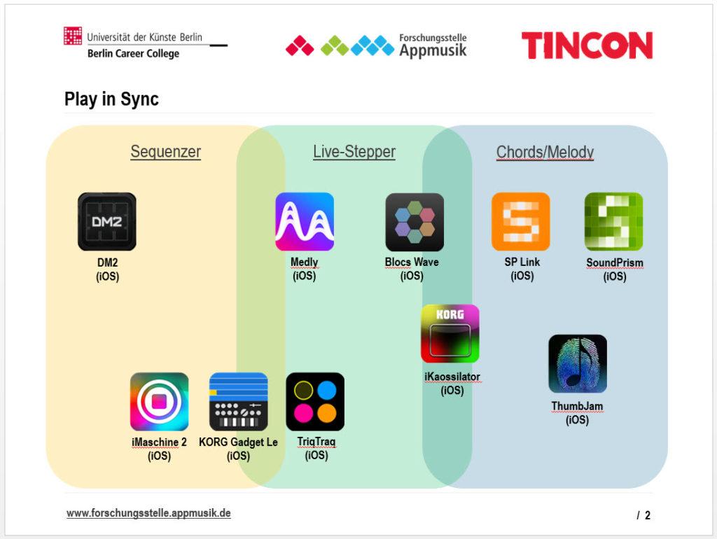 appmusik_play in sync