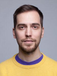Julian_Quack-Bewerbung-1