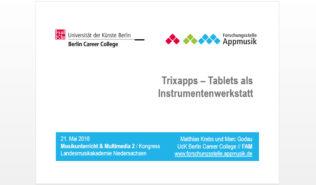 ap2music_iPad-als-Instrumentenwerkstatt3