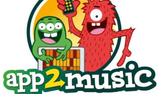app2music-logo-2016_wq