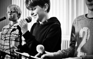 20.01.2017 - Stechlinsee-Grundschule - Gruppe 2 multi.00_00_54_00.Standbild003