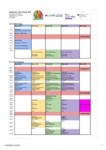 thumbnail of a2m_DE_Fachtage 2018_timetable