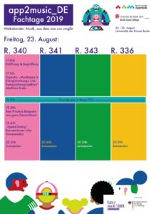 thumbnail of app2music_DE Fachtage 2019_Programm