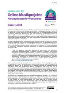 thumbnail of app2music_Online-Musikprojekte-Konzeptideen081a